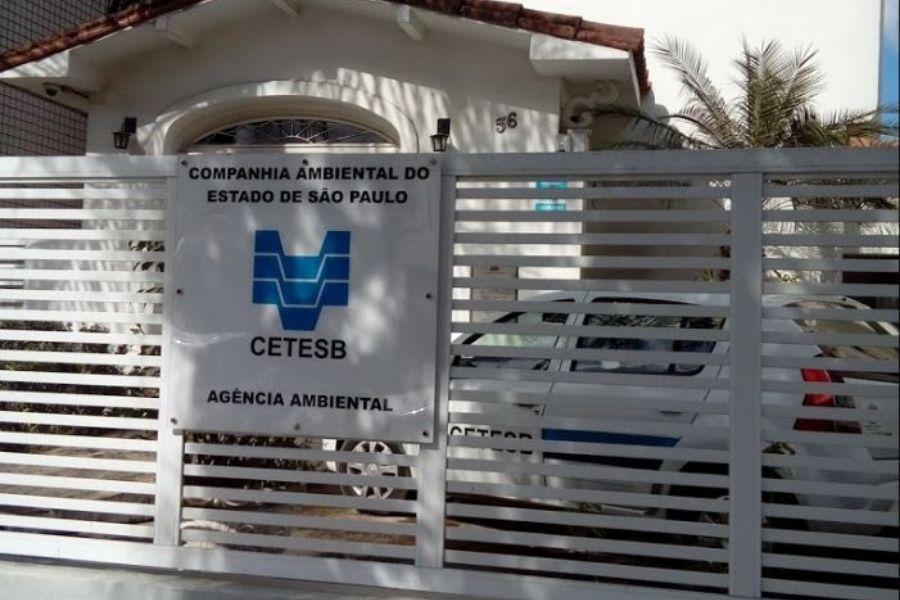 Trabalhadores da Cetesb da Baixada Santista entram em greve nesta terça-feira | Santa Portal