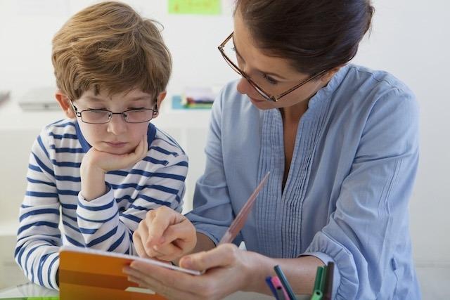 OS está com vagas para profissionais com experiência com pacientes autistas | Santa Portal