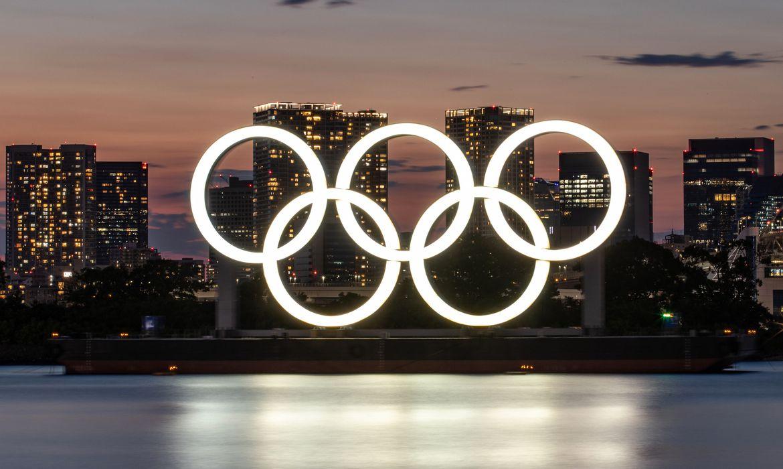 Confira a agenda desta semana do Brasil na Olimpíada de Tóquio-2020   Santa Portal
