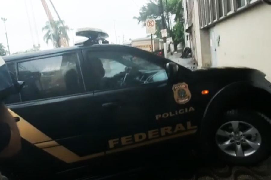 Prisão do prefeito de Guarujá foi ilegal, afirma advogada criminalista | Santa Portal