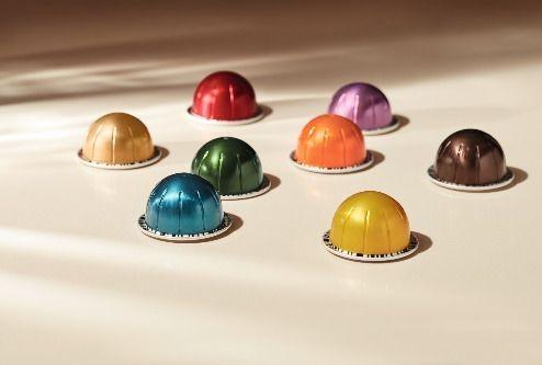 Nespresso lança 13 novos sabores para sistema tecnológico e inovador   Santa Portal