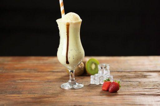 Dia do sorvete: confira receitas e tendências do mercado   Santa Portal