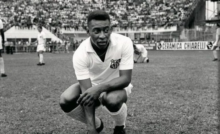 Brasil tem mais de 80 pessoas registradas em homenagem ao Pelé   Santa Portal